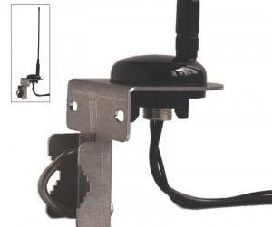 A028 Antenna GPS/VHF