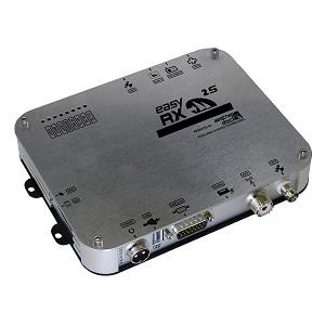 A145 easyTRX2S-Lan