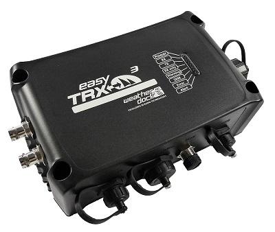 A20002 easyTRX3S-IS-IGPS-N2KI-DVBT